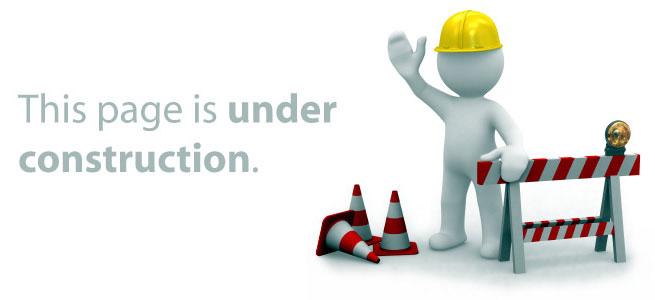Gdi team elite for Home under construction insurance